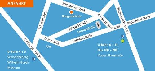 2015-Foto-Flyer-Nachhaltige-Stadt-Bürgerschule_Lageplan-WEB 2