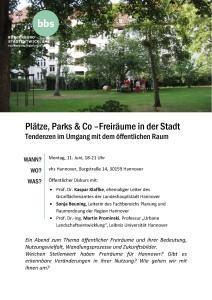2018-04-24_Plakat_Freiraum