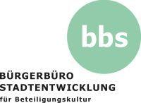 BBS-Hannover Logo